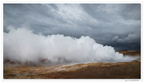 Islande d'eau et de feu