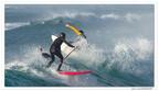 Surf et Paddle à La Torche