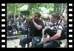 GOURIN 2012 : Steven BODENES & Sylvain HAMON