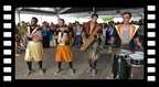 CASTOR ET POLLUX  (musique bretonne)